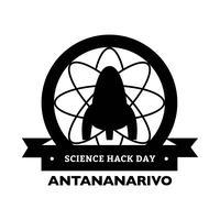 Science Hack Day Antananarivo