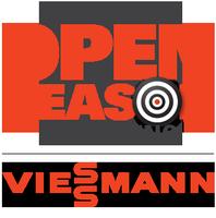 Viessmann 2014 Open House Event
