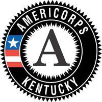 AmeriCorps Alums: Kentucky Chapter