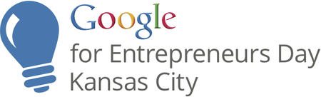 Google for Entrepreneurs Day, Kansas City
