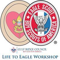 Life to Eagle Workshop Jan. 2015