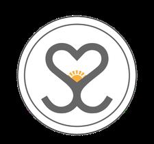 Secret Sunrise London  logo