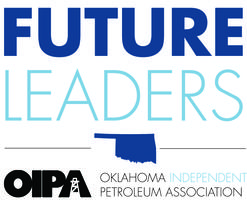 OIPA Future Leader Summer Social - Tulsa