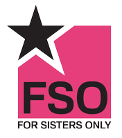 15th Annual For Sisters Only
