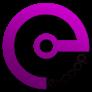 ECOOP: DIGITAL COOPERATIVES – the European experience...