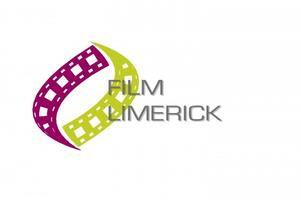 Film Limerick Filmmakers Q&A Session - Limerick
