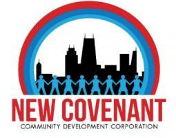 North Lawndale Chamber of Commerce Alliance Meeting