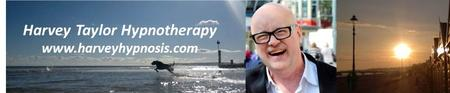 Harvey Taylor - Therapy, Coaching and Hypnotherapy