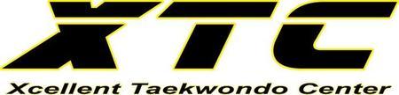 XTC Olympic Sport Taekwondo International Training Camp