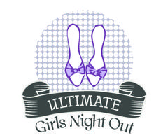 Ultimate Girls Night Out 2014