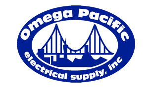 NOVEMBER MIXER at Omega Pacific Electric Supply, Inc.