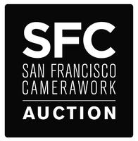 2014 SF Camerawork Auction