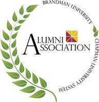 Brandman University & Chapman University College All...