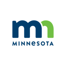 Minnesota Department of Agriculture & Minnesota Department of Health logo