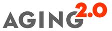 Aging2.0 logo