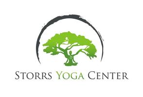 First Class FREE for New Students at Storrs Yoga...