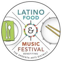 2nd Annual Latino Food & Music Festival