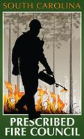South Carolina Prescribed Fire Council Annual Meeting...