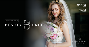 Workshop Beauty Bride