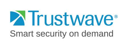 Austin Security Professionals Happy Hour Sponsored by T...