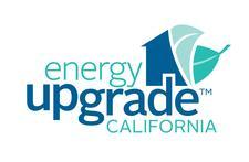 Energy Upgrade California Finance logo