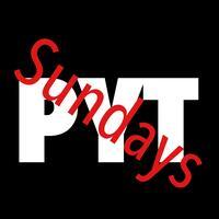 PYT Sundays
