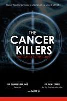 Maximized Living Makeover: Become a Cancer Killer!