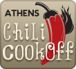 Chili Cookoff benefiting Covenant Care Adoptions in Ath...