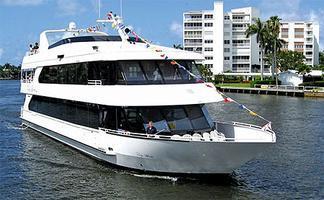 Biz To Biz Holiday Networking Cruise - Lady Atlantic...