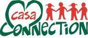 Casa Connection logo