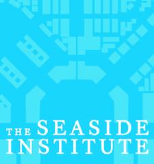 The Seaside Institute logo