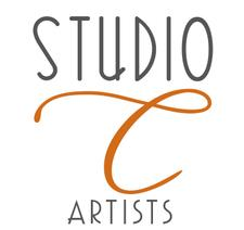 Studio C Artists logo