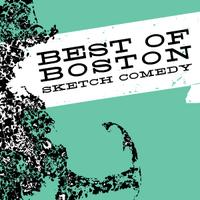 Best of Boston Sketch 2
