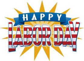 Labor Day Celebration at Duchman Winery w/ Taco Basket...