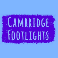 IB Presents Cambridge Footlights