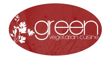 Summer Vegan BBQ Cooking Demonstration & Meal by Green...