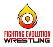 FIGHTING EVOLUTION WRESTLING