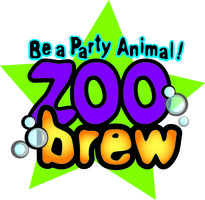 Zoo Brew