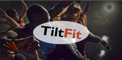 TiltFit Bey Bootcamp