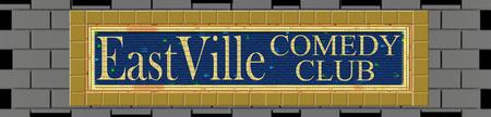 Comedy Night Eastville Comedy Club!