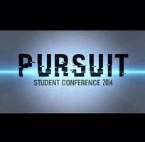 PURSUIT Student Conference