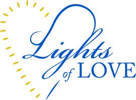2014 HMC Lights of Love