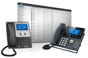 Introduction to VoIP, 3CX & Your Business