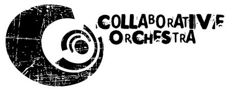 A Film Party with the Collaborative Orchestra!