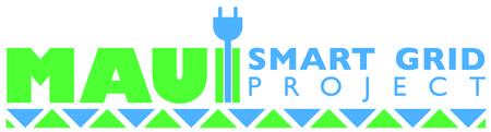 Maui Smart Grid Project Volunteer Meeting