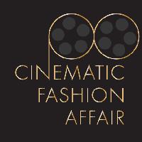 Cinematic Fashion Affair