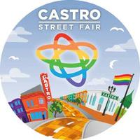 Castro Street Fair Volunteer Registration Sunday, Oct....