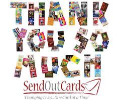 Melbourne SendOutCards Overview