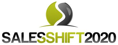 SALES SHIFT 2020: Sales Management Series