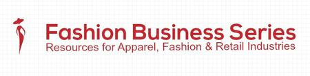 Fashion Series / Session 5 : Legal & Small Business...